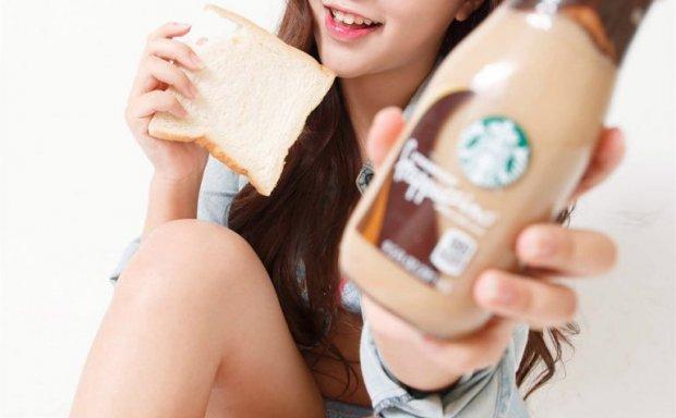 MOO-黃琳 超萌马尾女孩请你喝咖啡[130P-311M]