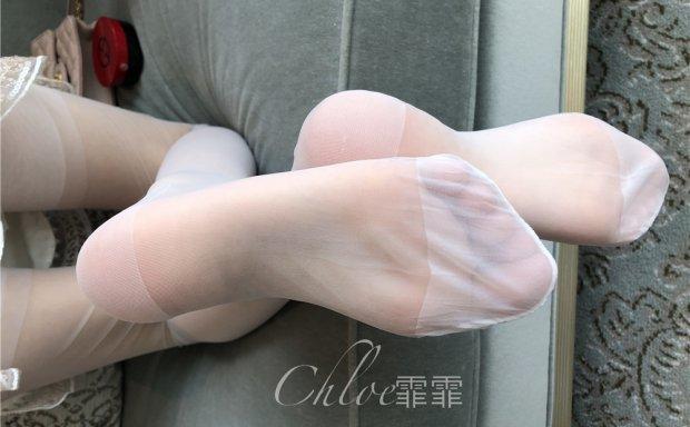Chloe霏霏-202001 至尊V1[307P5V-1.82G]