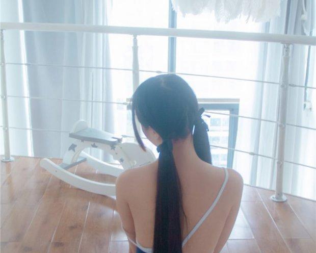 喵糖映画 VOL.046 梦幻球 死库水双马尾浴缸少女[40P-374M]