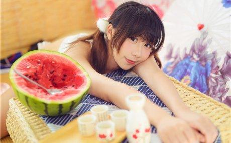 九曲Jean-夏日[13P]