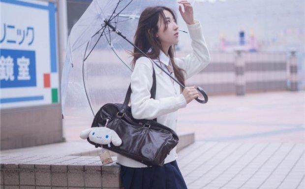 黑川-三丽鸥[17P]