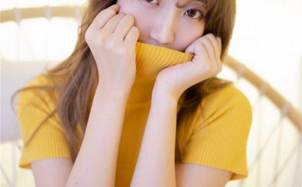 黑川-黄毛衣[19P-238M]