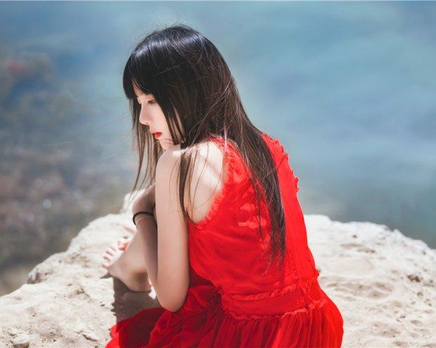 桜桃喵-机动战队:遥 2+炙[25P-201M]
