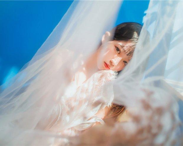 桜桃喵-少女私房[50P-442M]