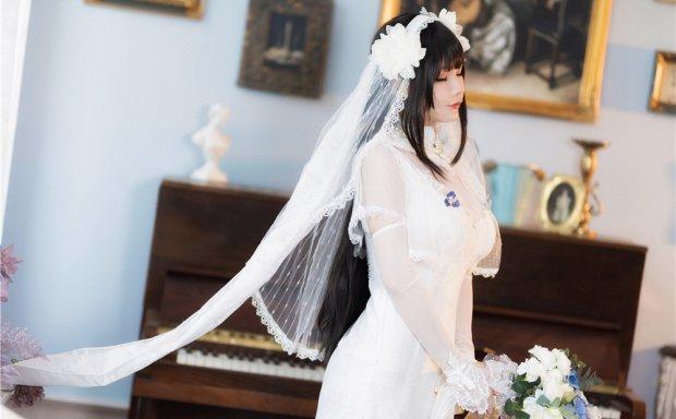 [前羽_rr] NO.02 燕尔新婚 [30P-212M]
